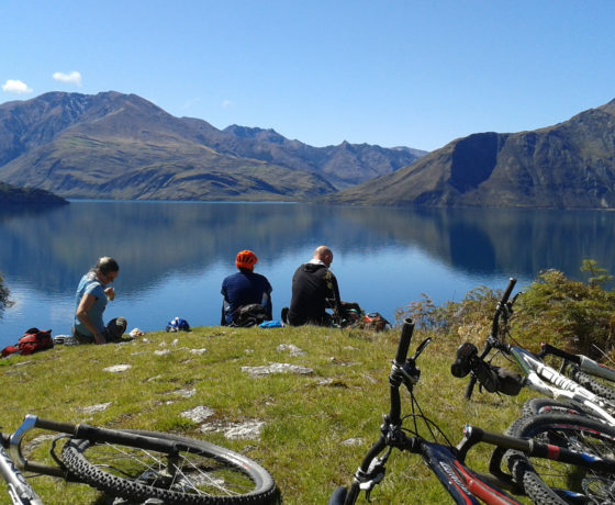 Best Electric Mountain Bike >> Things to do in Wanaka, Things to see & places to visit