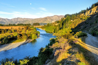 Lake-wanaka-guided-mountain-bike-tours-menu-1