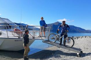 Lake-wanaka-guided-mountain-bike-tours-menu-3