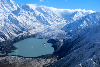 Tekapo-helicopters-scenic-flights-mount-cook-menu-2