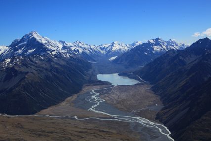 Tekapo-helicopters-scenic-flights-mount-cook-menu-4