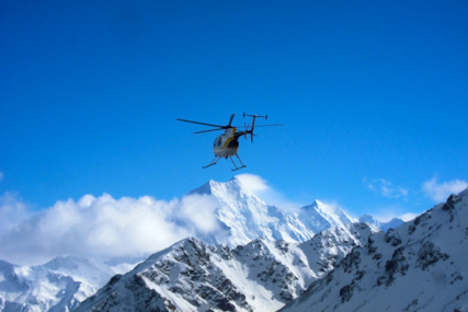Tekapo-helicopters-scenic-flights-mount-cook-menu-5
