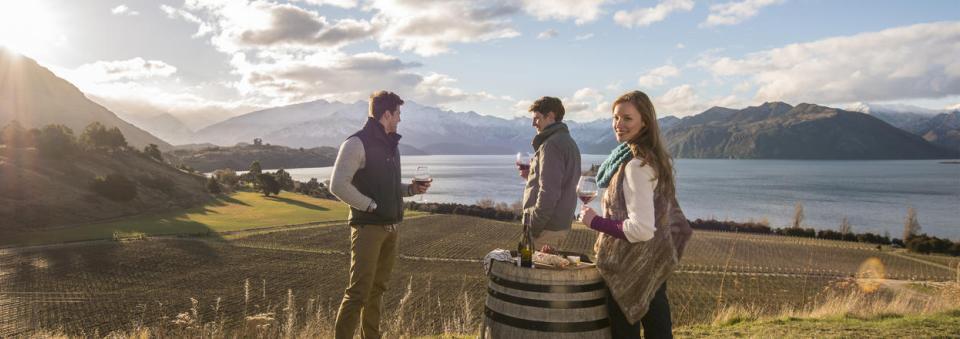 Wanaka-wine-tasting-tours-2