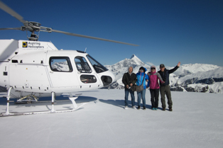 aspiring-helicopters-scenic-flights-snow-landings-lake-wanaka-menu-1
