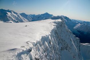 aspiring-helicopters-scenic-flights-snow-landings-lake-wanaka-menu-2
