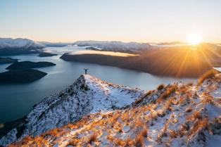 aspiring-helicopters-scenic-flights-snow-landings-lake-wanaka-menu-4