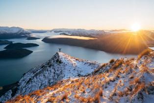 aspiring-helicopters-scenic-flights-snow-landings-lake-wanaka-menu-4