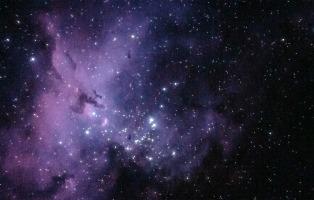 aurora-Earth-and-sky-lake-tekapo-astro-photography-9