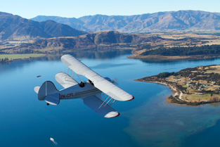 classic-flights-wanaka-scenic-flights-tiger-moth-menu-1
