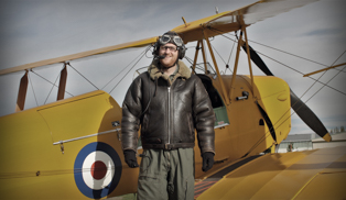classic-flights-wanaka-scenic-flights-tiger-moth-menu-2