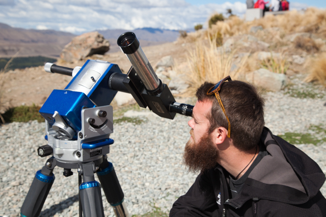 earth-and-sky-stargazing-and-observatory-tours-gallery-6