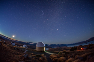 earth-and-sky-stargazing-and-observatory-tours-menu-1