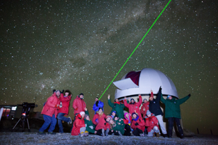 earth-and-sky-stargazing-and-observatory-tours-menu-2