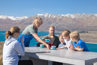 earth-and-sky-stargazing-and-observatory-tours-menu-3