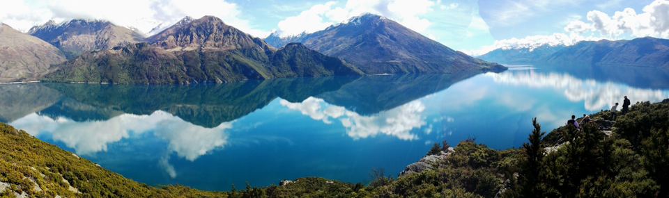 eco-wanaka-lake-island-and-mountain-adventures-panorama-1