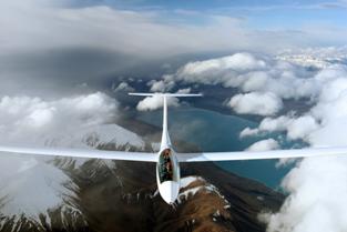 glider-trial-flights-glide omarama-menu-1-2