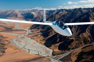 glider-trial-flights-glide omarama-menu-2