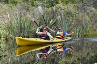 guided-kayak-tours-franz-josef-glacier-country-kayaks-menu-1