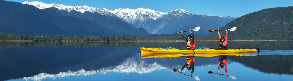 guided-kayak-tours-franz-josef-glacier-country-kayaks-panorama-1