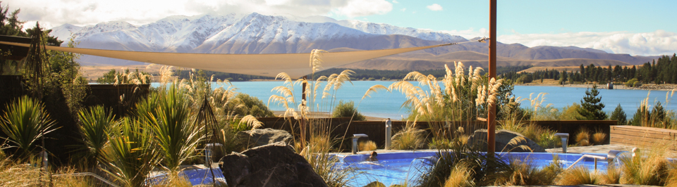 lake-tekapo-springs-spa-and-hot-pools-panorama-1