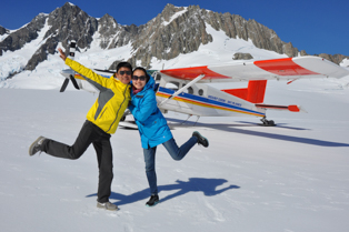 mount-cook-ski-plane-and-helicopters-scenic-flights-and-glacier-snow-landings-menu-1