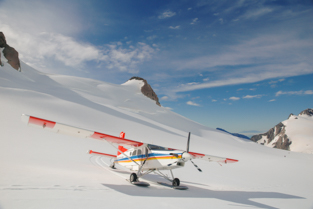 mount-cook-ski-plane-and-helicopters-scenic-flights-and-glacier-snow-landings-menu-2