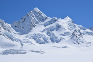 mount-cook-ski-plane-and-helicopters-scenic-flights-and-glacier-snow-landings-menu-3