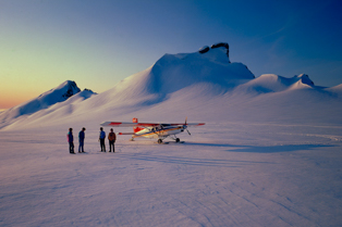 mount-cook-ski-plane-and-helicopters-scenic-flights-and-glacier-snow-landings-menu-4