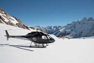 mount-cook-ski-plane-and-helicopters-scenic-flights-and-glacier-snow-landings-menu-5