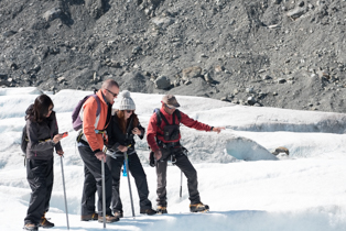mount-cook-ski-plane-and-helicopters-scenic-flights-and-glacier-snow-landings-menu-6