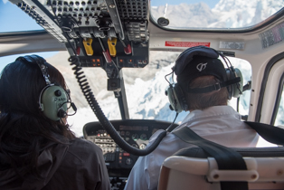 mount-cook-ski-plane-and-helicopters-scenic-flights-and-glacier-snow-landings-menu-7