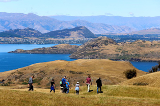 ridgeline-adventures-wanaka-nature-and-photography-tours-menu-1