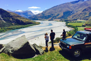 ridgeline-adventures-wanaka-nature-and-photography-tours-menu-2