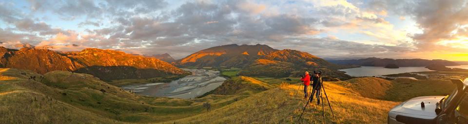 ridgeline-adventures-wanaka-nature-and-photography-tours-panorama-1