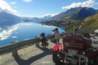 wanaka-and-queenstown-trike-tours-menu-1
