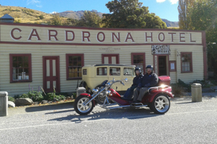 wanaka-and-queenstown-trike-tours-menu-2