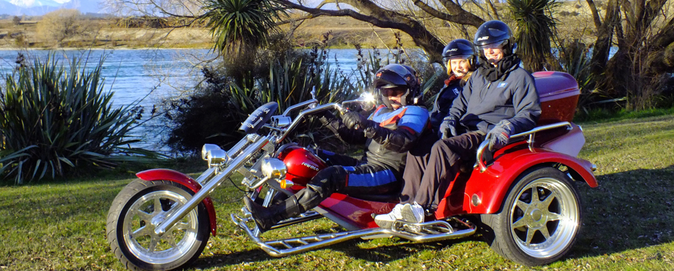 wanaka-and-queenstown-trike-tours-panorama-1