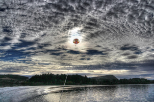 wanaka-parasailing-best-activities-and-tours-lake-wanaka-menu-2