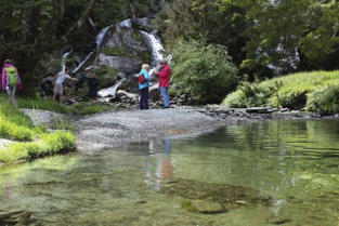 wanaka-river-journeys-wilderness-walks-and-jet-boat-rides-menu-1