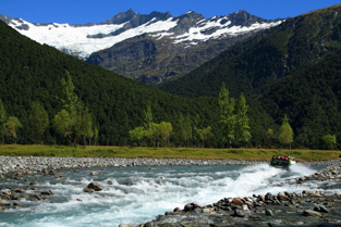 wanaka-river-journeys-wilderness-walks-and-jet-boat-rides-menu-2