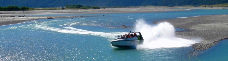 wanaka-river-journeys-wilderness-walks-and-jet-boat-rides-panorama-1