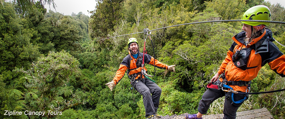 Things To Do In Rotorua Thermal Attractions Amp Must Do