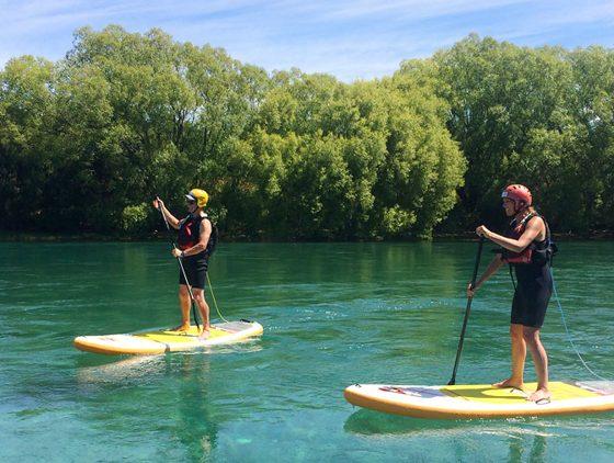 12 Things to Do Around Lake Zurich