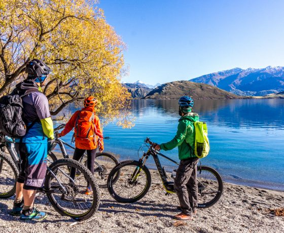 Things To Do In Wanaka Things To See Amp Places To Visit