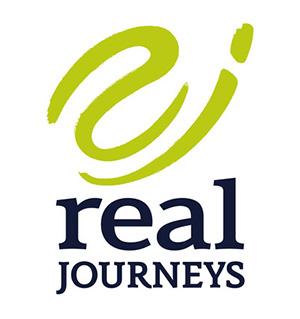 Real Journeys Te Anau